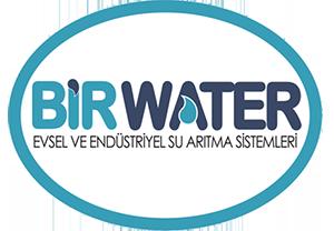 Bir Water Sakarya Su Arıtma Sistemleri