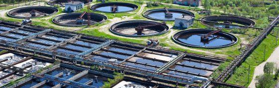 Bir Water Sakarya Endüstriyel Su Arıtma Ürünleri
