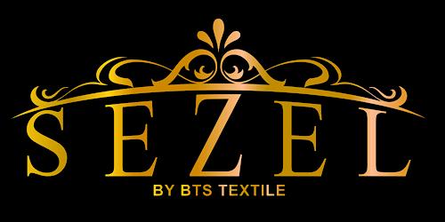 Sezel Tekstil